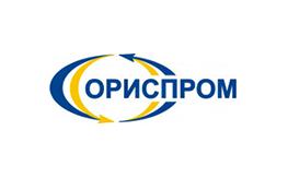 ориспром